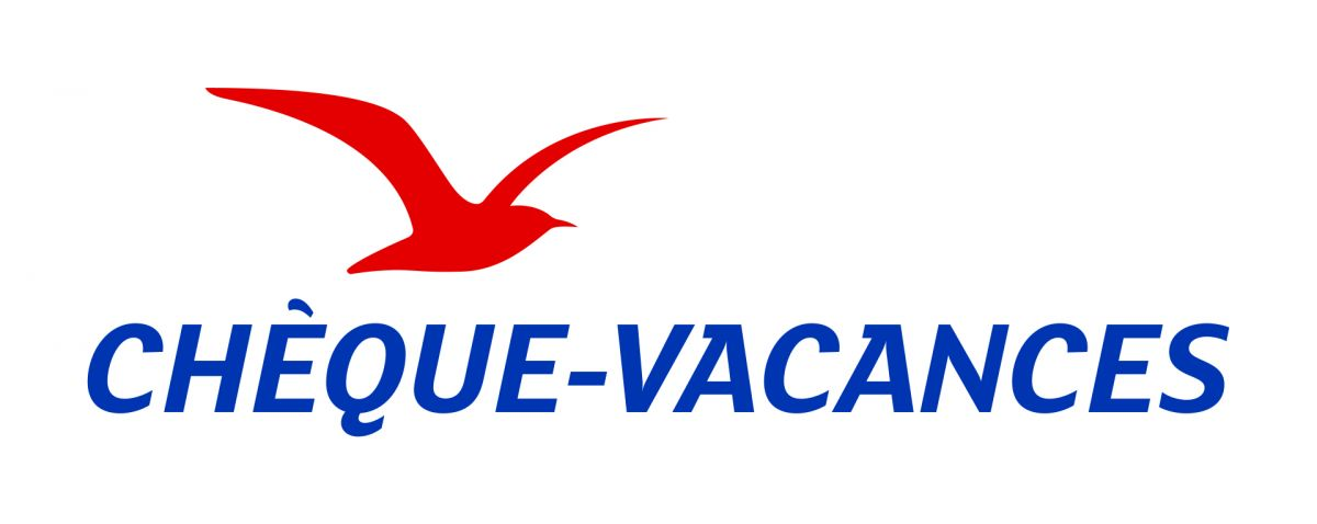 https://protourisme.ancv.com/sites/default/files/ancv_logo_cheque-vacances_4c.jpg